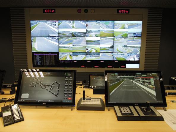 race-control-moskau-controlrooms