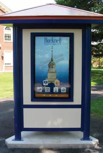 outdoor-lcd-displays-kiosk
