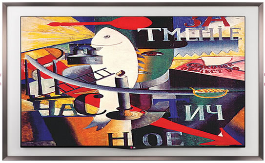 55EA8809-oled-tv-gallery