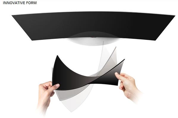 innovative-oled-form