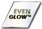 badge_evenglow