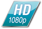 badge_hd