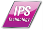 badge_ips
