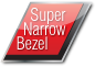badge_super_narrow_bezel